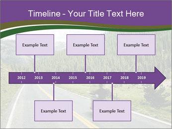 0000080909 PowerPoint Templates - Slide 28