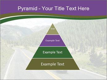 0000080909 PowerPoint Templates - Slide 30