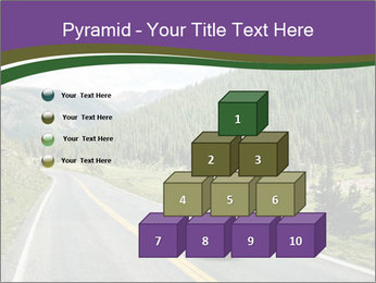 0000080909 PowerPoint Templates - Slide 31