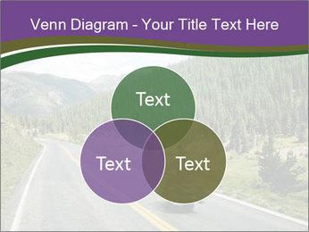 0000080909 PowerPoint Templates - Slide 33