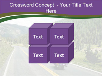 0000080909 PowerPoint Templates - Slide 39