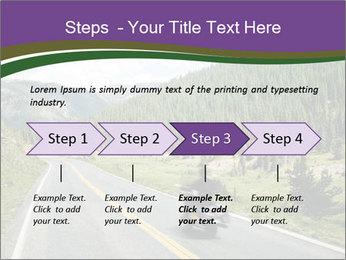0000080909 PowerPoint Templates - Slide 4