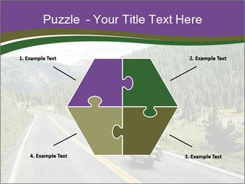 0000080909 PowerPoint Templates - Slide 40