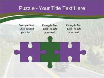 0000080909 PowerPoint Templates - Slide 42