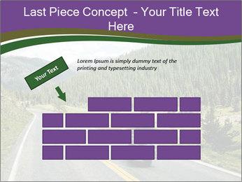 0000080909 PowerPoint Templates - Slide 46