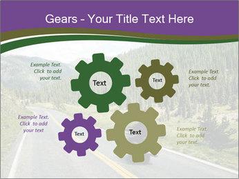 0000080909 PowerPoint Templates - Slide 47