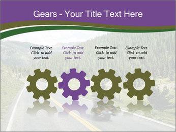 0000080909 PowerPoint Templates - Slide 48