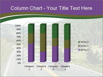 0000080909 PowerPoint Templates - Slide 50