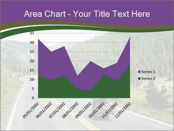 0000080909 PowerPoint Templates - Slide 53