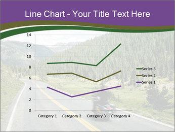 0000080909 PowerPoint Templates - Slide 54