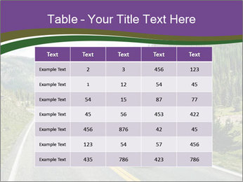 0000080909 PowerPoint Templates - Slide 55