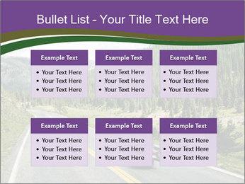 0000080909 PowerPoint Templates - Slide 56