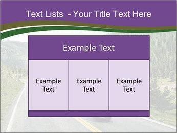 0000080909 PowerPoint Templates - Slide 59