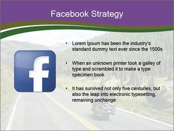 0000080909 PowerPoint Templates - Slide 6
