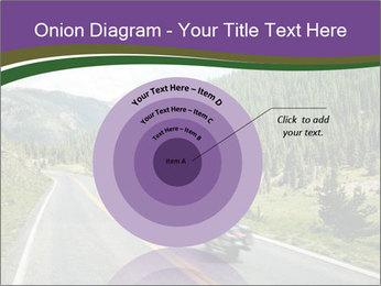 0000080909 PowerPoint Templates - Slide 61