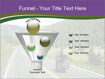 0000080909 PowerPoint Templates - Slide 63