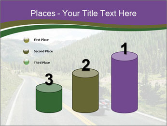 0000080909 PowerPoint Templates - Slide 65