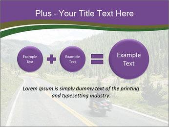 0000080909 PowerPoint Templates - Slide 75
