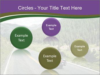 0000080909 PowerPoint Templates - Slide 77