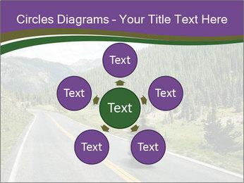 0000080909 PowerPoint Templates - Slide 78