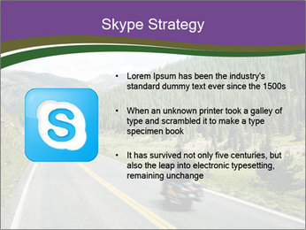 0000080909 PowerPoint Template - Slide 8