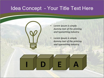 0000080909 PowerPoint Template - Slide 80