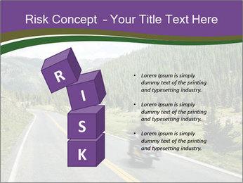 0000080909 PowerPoint Templates - Slide 81