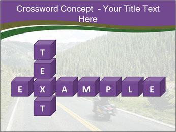 0000080909 PowerPoint Templates - Slide 82