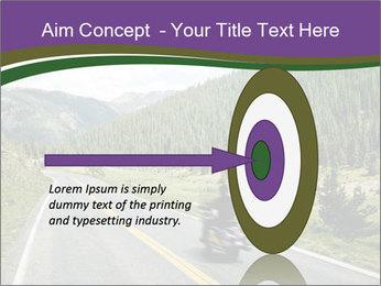 0000080909 PowerPoint Templates - Slide 83