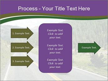 0000080909 PowerPoint Templates - Slide 85