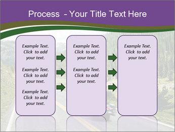 0000080909 PowerPoint Templates - Slide 86