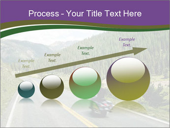 0000080909 PowerPoint Template - Slide 87