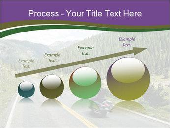 0000080909 PowerPoint Templates - Slide 87