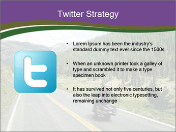 0000080909 PowerPoint Templates - Slide 9