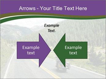 0000080909 PowerPoint Templates - Slide 90