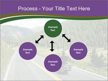 0000080909 PowerPoint Templates - Slide 91