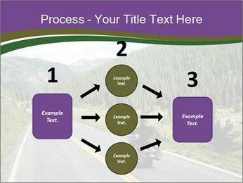 0000080909 PowerPoint Templates - Slide 92
