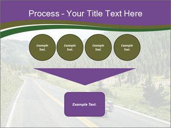 0000080909 PowerPoint Templates - Slide 93