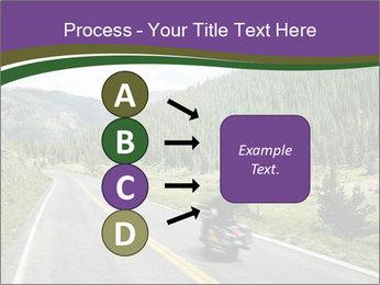 0000080909 PowerPoint Templates - Slide 94