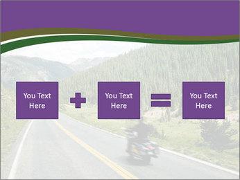 0000080909 PowerPoint Templates - Slide 95