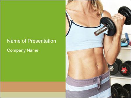 0000080910 PowerPoint Templates