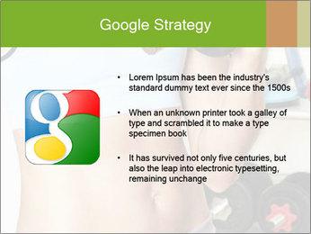0000080910 PowerPoint Template - Slide 10