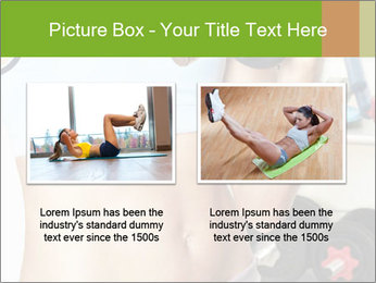0000080910 PowerPoint Template - Slide 18