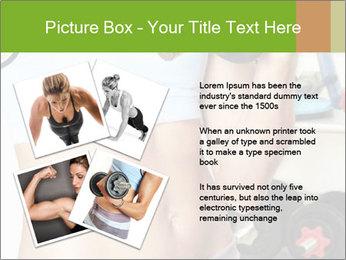0000080910 PowerPoint Template - Slide 23