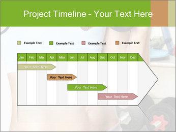 0000080910 PowerPoint Template - Slide 25