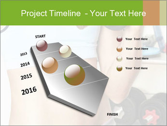 0000080910 PowerPoint Template - Slide 26