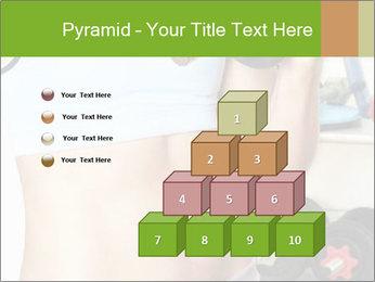 0000080910 PowerPoint Template - Slide 31