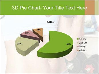 0000080910 PowerPoint Template - Slide 35