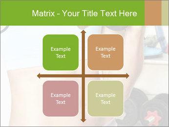 0000080910 PowerPoint Template - Slide 37