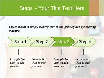 0000080910 PowerPoint Template - Slide 4